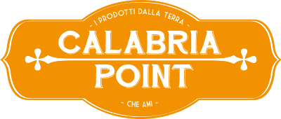 calabria-point-logo-giallo