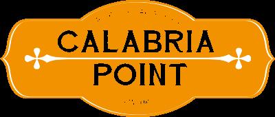 calabria-point-logo-giallo