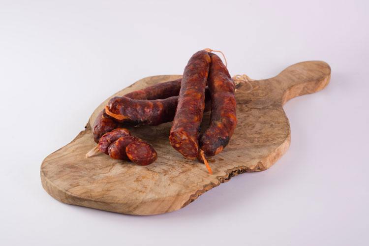salsiccia-piccante-003