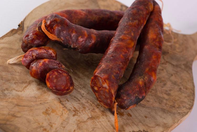 salsiccia-piccante-002